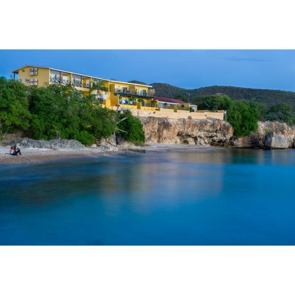 20140922_Day 12 Playa Piscato_183930_3248