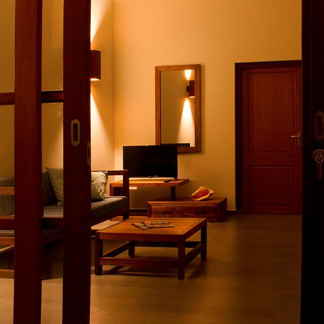 ABC Apartments_image1_650x650px