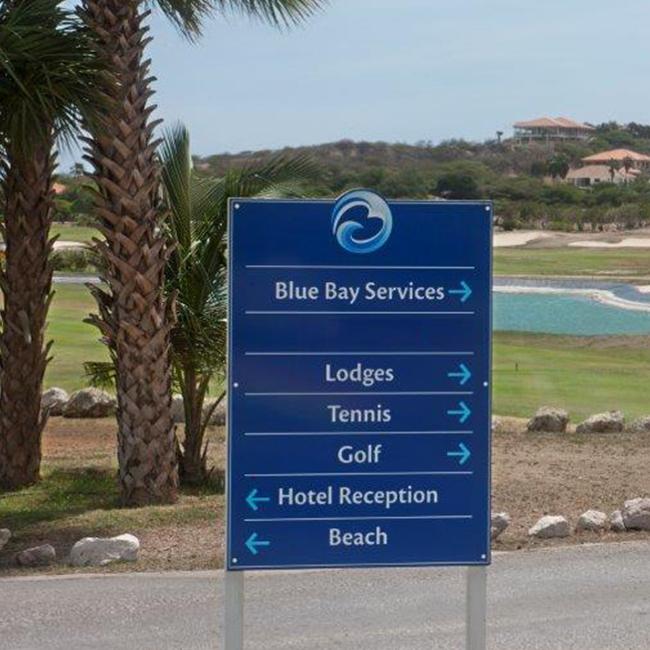 Blue bay lodges_image4_650x650px