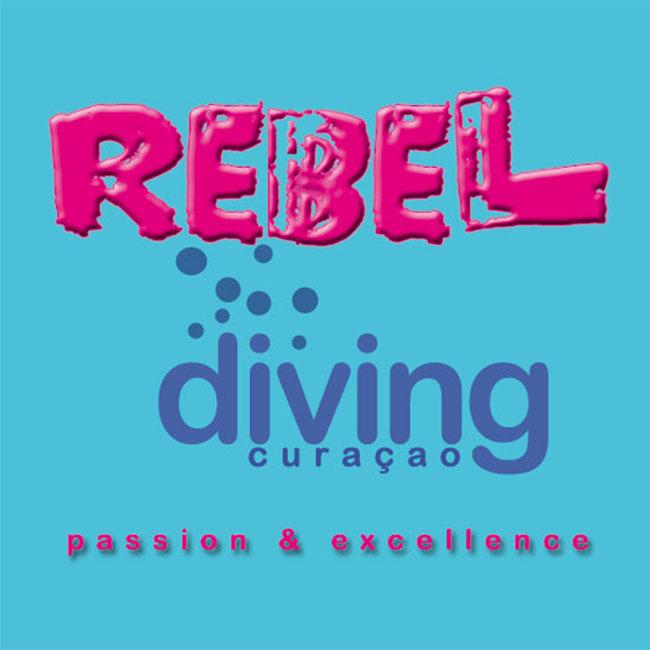 Rebel diving_Image 9_650x650px