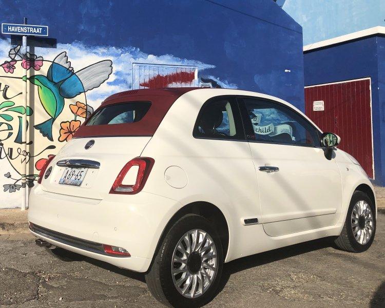 Fiat 500C wit_foto website nieuw